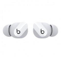 ZEBRA TTR páska 110mm x 300m, pryskyřice, návin OUT