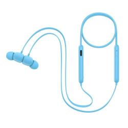 Motorola kabel LI2208/DS4208/DS9208 USB, 1,8m