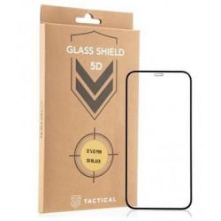Papírový kotouč papírová páska TERMO 1+0, 57/36/12 (Epson, Star,Birch) 14m