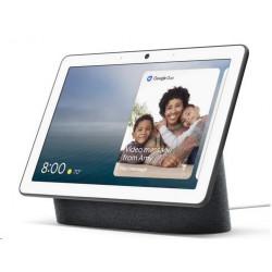 ZEBRA 3 letý care pack pro tiskárny řady G,HC100,KR203,KR403,TTP2100,TTP2000