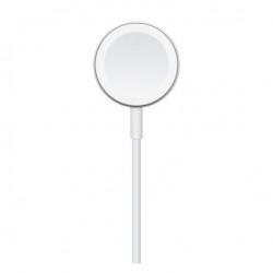 Motorola MC3000/MC3100 napájecí kabel, nutno použít zdroj PWRS-14000-249R