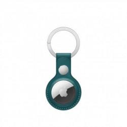 Opticon OPL-6845 laserová čtečka se stojánkem, USB (HID/VCP), černá