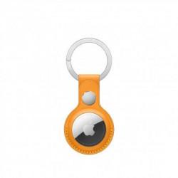 Papírový kotouč papírová páska TERMO 1+0, 57/50/12 (Epson, Star, Birch) 30m