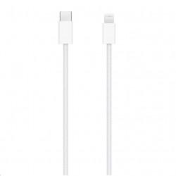 Elatec RFID čtečka TWN3 Multi 125, 125 kHz, USB