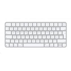 Elatec RFID čtečka/zapisovačka TWN3 Mifare 13.56 MHz, USB