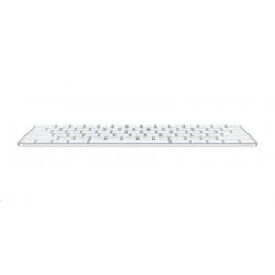 """Birch TM-2600T 15\"""" Dotykový LCD monitor, tFLAT"""
