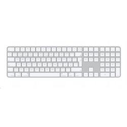 ZEBRA samolepící etikety 102mm x 51mm, bílé PE, 4ks