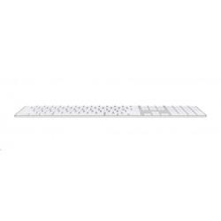 BIXOLON/Samsung SLP-TX400 TT tiskárna štítků, 203dpi USB/RS232/paralel