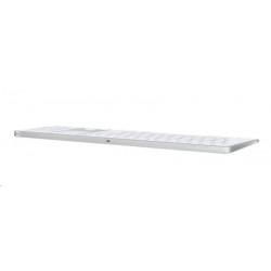 BIXOLON/Samsung SLP-DX420 DT tiskárna štítků, 203dpi USB/RS232/paralel