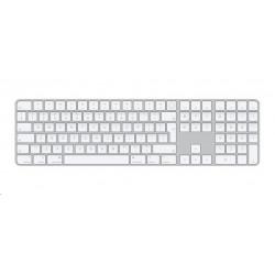 """ELO dotykový monitor 1517L, 15\"""" dotykové LCD, AT, USB/RS232, black"""