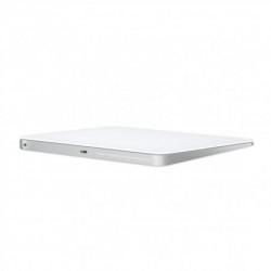 EPSON TM-T20II pokladní tiskárna, USB/RS232, černá, řezačka, se zdrojem