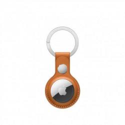 Star Micronics tiskárna SP512 MC bílá, paralelní, odtrhovací lišta