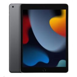 Star Micronics tiskárna TSP143U ECO černá, USB, řezačka