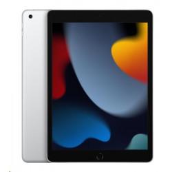 Star Micronics tiskárna TSP654IID černá, serial, řezačka - bez zdroje