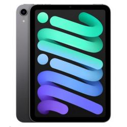 Star Micronics tiskárna SP712 MU bílá, USB, odtrhovací lišta
