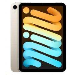 Star Micronics tiskárna SP712 MU černá, USB, odtrhovací lišta