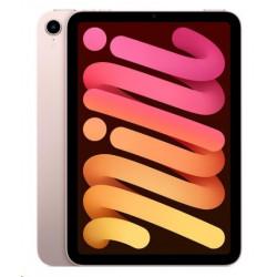 DataLogic Gryphon GM4430, bezdrátový 2D snímač, základna, kabel USB