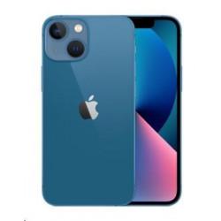 Star Micronics mobilní SM-S220I-DB40 BT, papír 58mm, iOS/Android