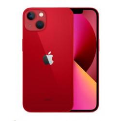 "ELO dotykový monitor 1523L, 15\"" dotykové LCD, iTouch+, USB, black"