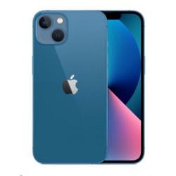 ZEBRA ZT410 průmyslová tiskárna, 300dpi, 104mm, USB, RS232, LAN, BT, DT/TT, EZPL