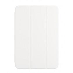 Virtuos pokladní zásuvka C420B-RJ10P10C, USB, plastové držáky bankovek, černá + USB adapter