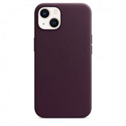 CipherLab CP50 přenosný terminál WEH 6.5 Pro, BT, Wi-Fi, GPS, QVGA