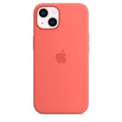 Motorola nabíječka MC90xx/MC91xx/MC92xx pro 4 baterie - KIT
