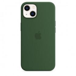 ZEBRA ZT410 průmyslová tiskárna 203dpi, 104mm, USB, RS232, LAN, BT, DT/TT, řezačka s výstupním zásobníkem, EZPL