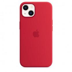 Motorola MC31xx, náhradní baterie, 4800mAh