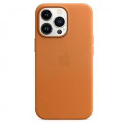 ZEBRA PVC karty ZXP3 , balení 500ks karet na potisk, bílá barva