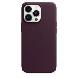 Motorola TC55, Android,1D,1GB/8GB,HSPA+,802.11abgn + NFC,1.5X baterie