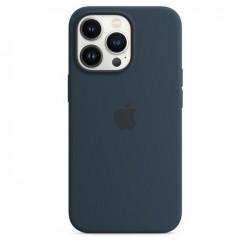 ZEBRA samolepící etikety 51x25, pro termotransfer, 10ks