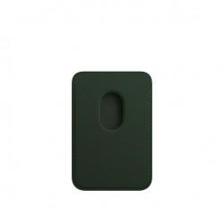 Star Micronics tiskárna SP512 MD černá,serial, odtrhovací lišta