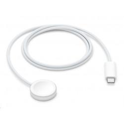 ZEBRA ZT230t průmyslová tiskárna, 300dpi, RS-232, USB, ZPL, TT