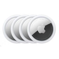 Motorola MC3200 GUN 802.11 a/b/g/n BT Full Audio 2D SE4750 38 kl bat. HC CE 7.x Pro 512MB