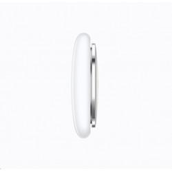 Motorola MC3200 802.11 a/b/g/n BT Full Audio 2D SE4750 28 kl bat. HC CE 7.x Pro 512MB