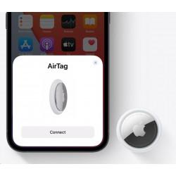 Motorola MC3200 GUN 802.11 a/b/g/n BT Full Audio 2D SE4750 48 kl bat. HC CE 7.x Pro 512MB
