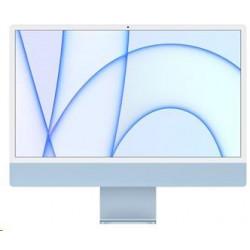 Motorola MC3200 s rotační hlavou 802.11 a/b/g BT 1D Laser SE96x 48 kl std bat. WE 7.x 256MB