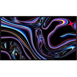 Motorola MC9200 GUN 802.11a/b/g/n 2D Standard Range Imager (SE4500) 512MB RAM/2GB Flash 53 kl CE 7.0 BT