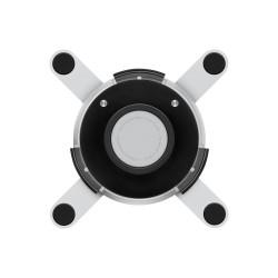 Motorola MC9200 GUN 802.11a/b/g/n 2D Long Range Imager (SE4600) 512MB RAM/2GB Flash 53 kl CE 7.0 BT
