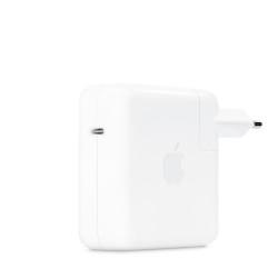 CipherLab CPT-8231-L přenosný terminál, laser, WLAN & BT, 8 MB, bez stojánku.