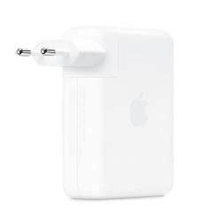 Birch DSP-800 VFD zákaznický pokladní displej, USB+RS232, černý