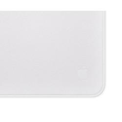 ZEBRA tiskárna etiket GX420t 203dpi, USB, RS-232, LPT, TT