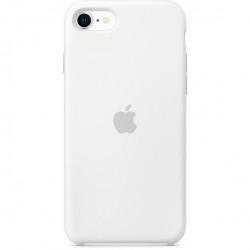 DataLogic Gryphon GBT4130, bezdrátový 1D snímač, základna, USB