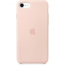 Motorola MC30xx/MC31xx, standardní baterie 2740mA