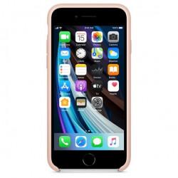 GIGA čtečka PCR-340, RFID, 125kHz/13,56MHz (Mifare), USB (HID) emulace klávesnice