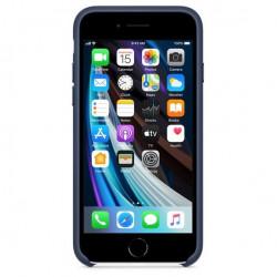 """ELO dotykový monitor 1002L, 10,1\"""", kapacitní, USB, černé, VESA - bez stojanu"""