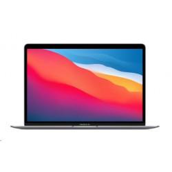 ZEBRA GT800 TT tiskárna štítků, 203dpi, USB,RS232, LAN, čidlo konce etikety