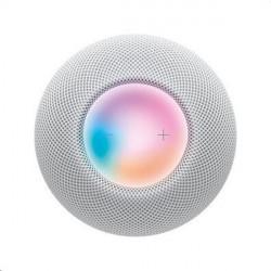 Motorola DS457, snímač čárového kódu, 2D, RS232 KIT, kioskové řešení