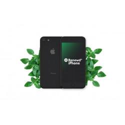 Birch DSP-800 VFD zákaznický pokladní displej, USB+RS232, bílý